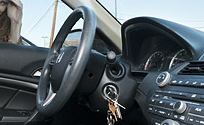 Flatirons Locksmiths, Honda, High Security, Ignition Repair