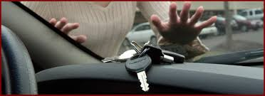 Flatirons Locksmiths, Locked Out, Broomfield, locksmith
