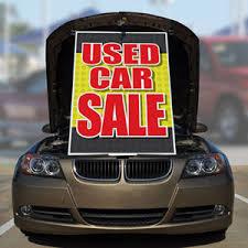 Flatirons Locksmiths, Used Car, Extra Key, save money, transponder key
