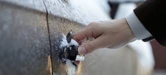 Flatirons Locksmiths, Locksmith, holiday season, car, Losing keys, find a locksmith