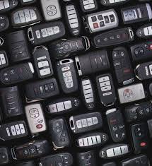Spare Car Key, Flatirons Locksmiths, locksmith, Boulder, Lafayette, Broomfield, Longmont