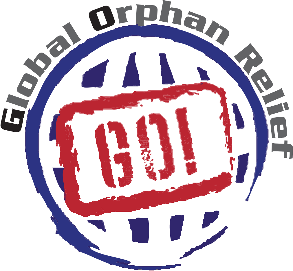 https://globalorphanrelief.org/