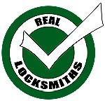Flatirons Locksmiths, Real Locksmith Network,Locksmith industry, Yellow pages, legitimate locksmiths