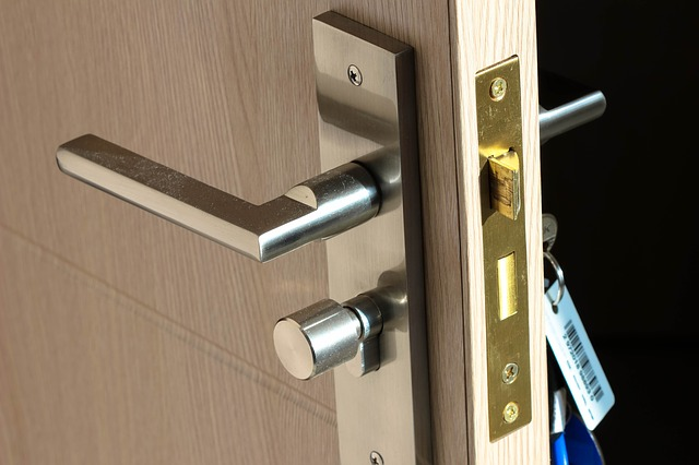 Flatirons Locksmiths, local locksmith, grade of the lock, commercial use, Mortise Locks, Deadbolts